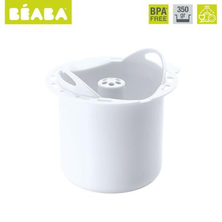 Koszyczek do gotowania makaronu Babycook®/Babycook® Plus white Beaba