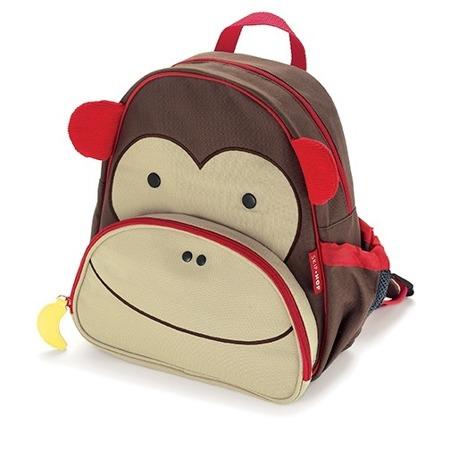 Plecak Zoo Małpa, Skip Hop