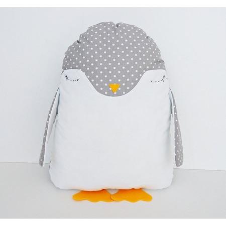 Poduszka Pingwinek, Dolly