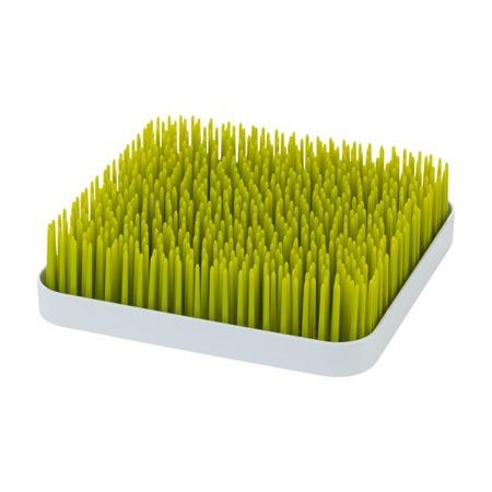 Suszarka Grass Green Zielona Boon