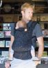 Tula Nosidełko Ergonomiczne Baby Discover
